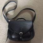 H&M Faux Leather Handbags