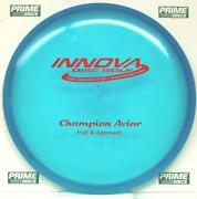 Innova 11x