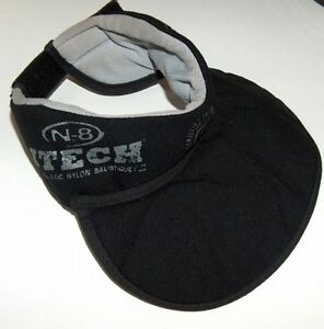 Itech N7's and N8 Nectech Neck Guards London Ontario image 3