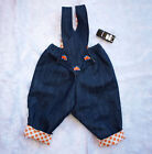 Overalls Baby Boys' Bottoms
