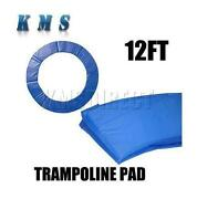 Trampoline Replacement Pad