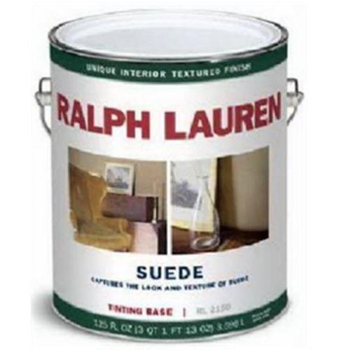 Ralph lauren paint ebay for Ralph lauren khaki paint
