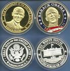 Obama Coin