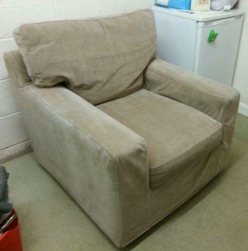Loose Armchair Covers Ebay