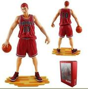 Slam Dunk Figure