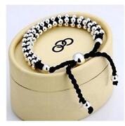 Wholesale Bracelet Boxes