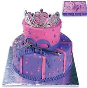 Princess Cake Kit