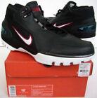 Nike Nike Zoom LeBron IV Men's 10.5 Men's US Shoe Size