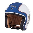 Indian Size XL Helmets