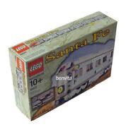 Lego 10022