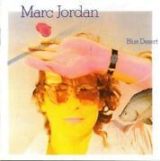 Marc Jordan