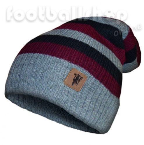 Manchester United Hat  0d7b15a7bec