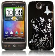 HTC Desire A8181 Case