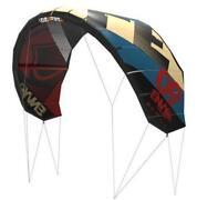 Liquid Force Kite