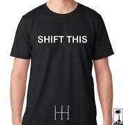 Shift Racing Shirt