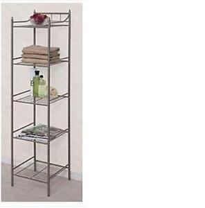 Bathroom Shelf Home Amp Garden Ebay