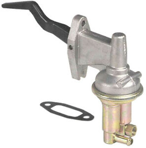 Ford-F100-Falcon-LTD-Mustang-Cleveland-V8-302-351-400-Fuel-Pump-Carter-M6882