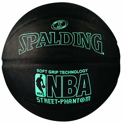 Spalding Nba Street Phantom Basketball   71 02X