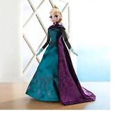 Disney Limited Edition 17 Doll