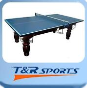 Pool Table Table Tennis Top