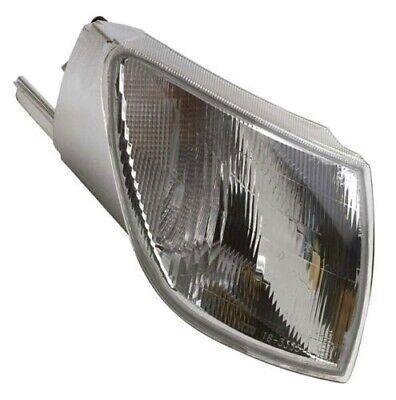 PEUGEOT 306 93-02 FRONT RH RIGHT DRIVER SIDE INDICATOR LIGHT LAMP 620324