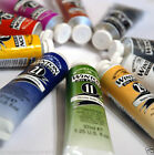 Winsor & Newton Oil Paints