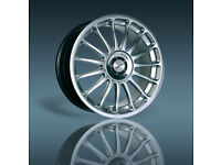 "Alloy wheels 16"" inch alloys wheel Toyota auris avensis camry corolla MR2 previa rav4 supra verso"