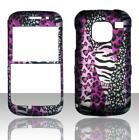 Nokia E5 Rubber Case