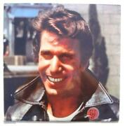Fonzie Favorites