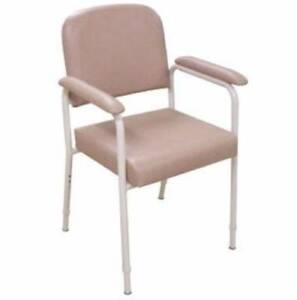K-Care Utility Chair Holder Weston Creek Preview
