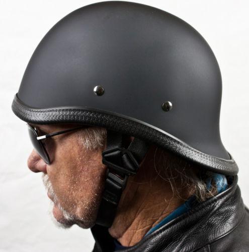 Daytona Novelty Helmet Ebay