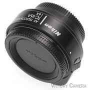 Nikon TC-16A