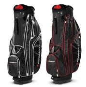 Adams Golf Bag
