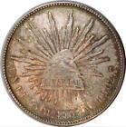 Mexico 1903