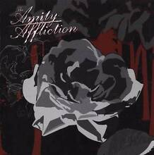 The Amity Affliction Demo (2004) Adelaide Region Preview