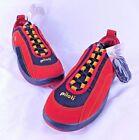 Piloti Suede Casual Shoes for Men