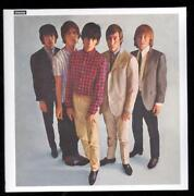 Rolling Stones Five by Five