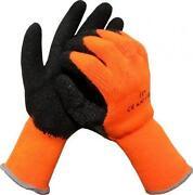 Builders Gloves