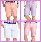 Shorts Size 34 for Men