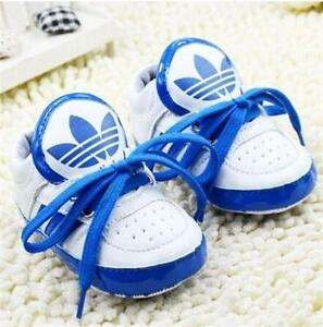 babys adidas trainers