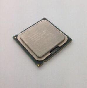Intel Core 2 Quad CPU Prozessor Q9650 (3,00 GHz, Sockel 775, 12 MB L2-Cache)
