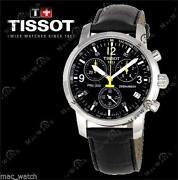 Tissot Chronograph