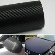 3M Carbon Fiber Vinyl