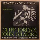 Chicago Blues LP