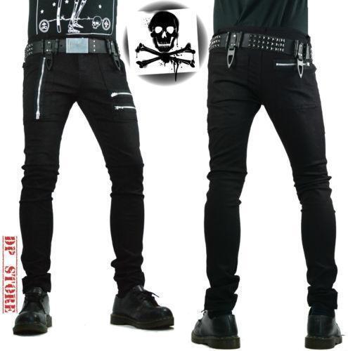 Emo Pants | eBay
