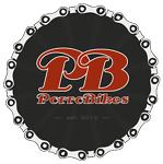 porrobikes2012