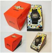 Astro Watch