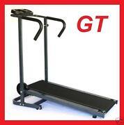 Portable Treadmill