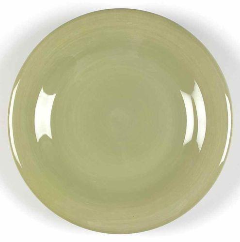 Tabletops Unlimited Espana China Amp Dinnerware Ebay