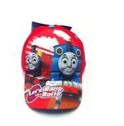 Thomas The Train Hat